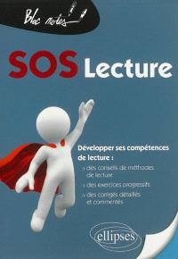 SOS lecture
