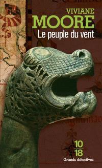 L'épopée des Normands de Sicile. Volume 1, Le peuple du vent