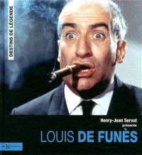 Louis de Funès