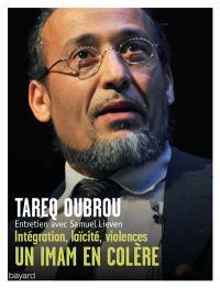 Un imam en colère : intégration, laïcité, violences