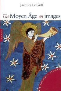Un Moyen Age en images