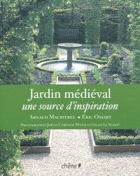 Jardin médiéval : une source d'inspiration