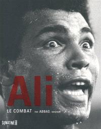 Ali : le combat