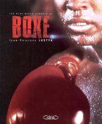 Les plus beaux combats de boxe