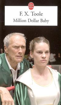 Million dollar baby : la brûlure des cordes