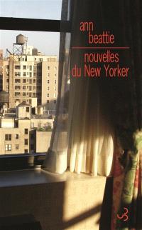 Nouvelles du New Yorker