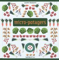 Micro-potagers