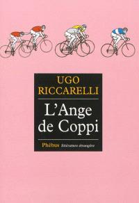 L'ange de Coppi