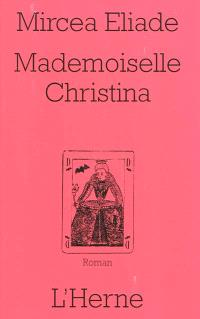 Mademoiselle Christina