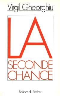 La Seconde chance