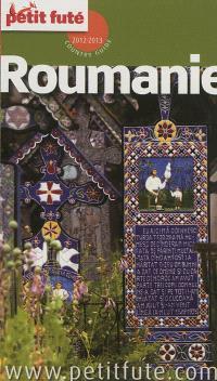 Roumanie : 2012-2013
