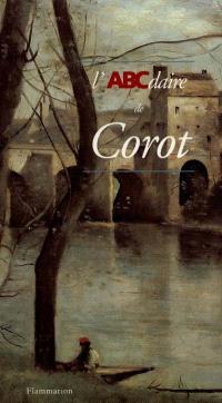 L'ABCdaire de Corot et le paysage français