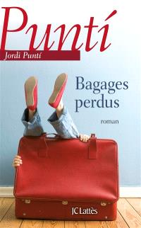 Bagages perdus