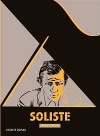 Soliste