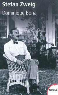 Stefan Zweig : l'ami blessé