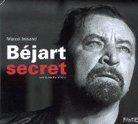 Béjart secret