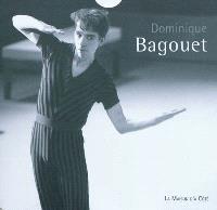 Parler de ... Dominique Bagouet