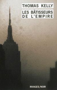 Les bâtisseurs de l'Empire