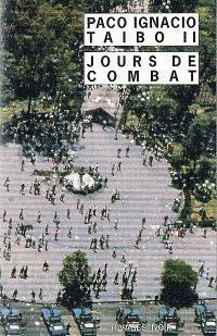 Jours de combat