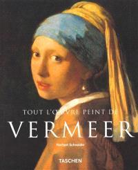 Vermeer, 1632-1675 : ou les sentiments dissimulés