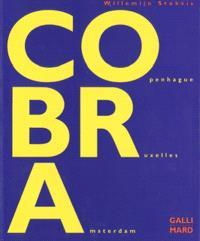 Cobra : la conquête de la spontanéité