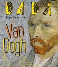 Dada. n° 179, Van Gogh