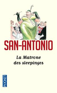 La matrone des sleepinges