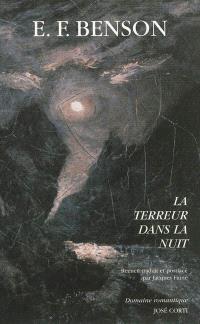 La terreur dans la nuit