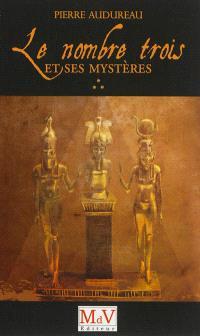 Le nombre trois et ses mystères