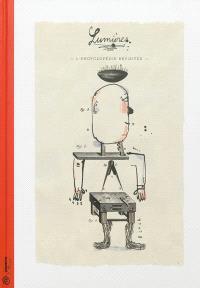 Lumières : l'Encyclopédie revisitée