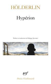 Hypérion ou L'ermite de Grèce; Fragment Thalia