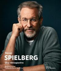 Steven Spielberg : une rétrospective