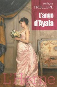 L'ange d'Ayala