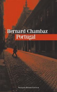 Portugal : récit