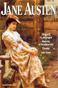 Romans. Volume 1