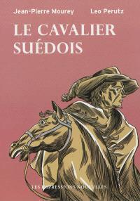Le cavalier suédois