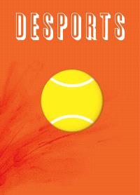 Desports. n° 2