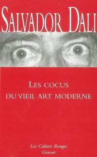 Les cocus du vieil art moderne