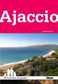 Autour d'Ajaccio