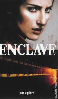 Enclave. Volume 1