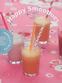 Happy smoothies