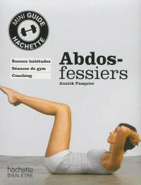 Abdo-fessiers