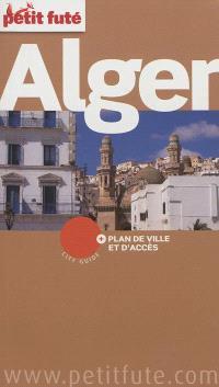 Alger : 2012-2013