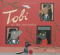 Tobi et les souvenirs