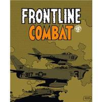 Frontline combat. Volume 2