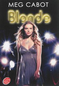 Blonde. Volume 1