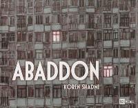 Abaddon. Volume 1