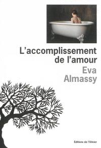 L'accomplissement de l'amour