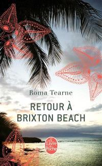 Retour à Brixton Beach