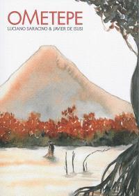 Ometepe, l'île aux deux volcans et aux mille histoires